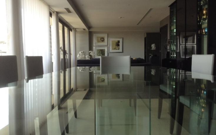 Foto de departamento en venta en  , prados de providencia, guadalajara, jalisco, 2035083 No. 14