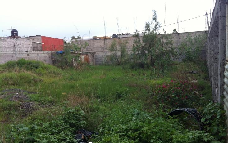 Foto de terreno habitacional en venta en prados de roble 97, prados de aragón, nezahualcóyotl, estado de méxico, 350558 no 04