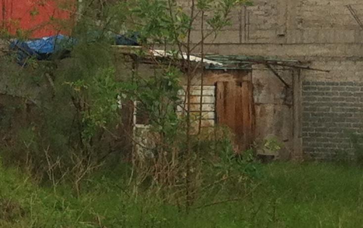 Foto de terreno habitacional en venta en prados de roble 97, prados de aragón, nezahualcóyotl, estado de méxico, 350558 no 05
