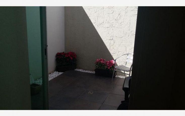 Foto de casa en venta en prados de san ignacio 1, conjunto habitacional laureles, zapopan, jalisco, 1711784 no 06