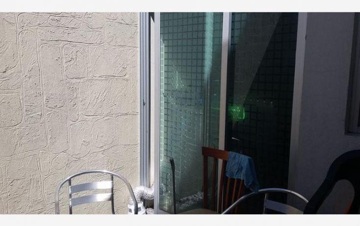 Foto de casa en venta en prados de san ignacio 1, conjunto habitacional laureles, zapopan, jalisco, 1711784 no 07