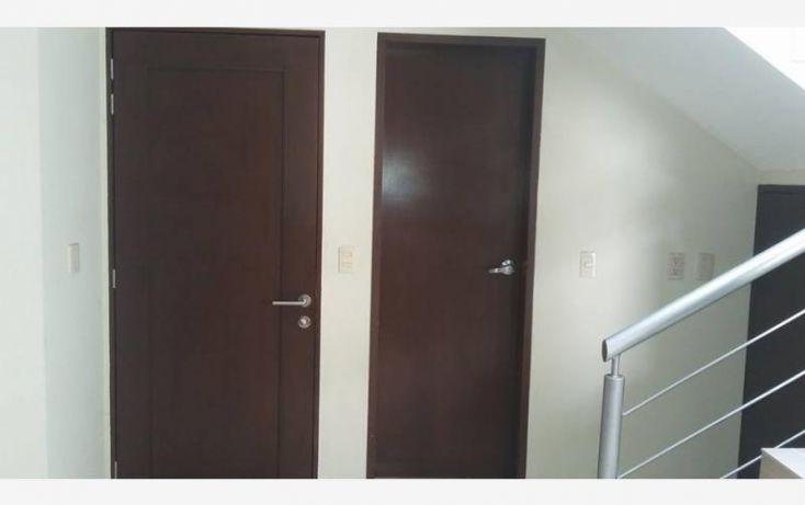 Foto de casa en venta en prados de san ignacio 1, conjunto habitacional laureles, zapopan, jalisco, 1711784 no 10
