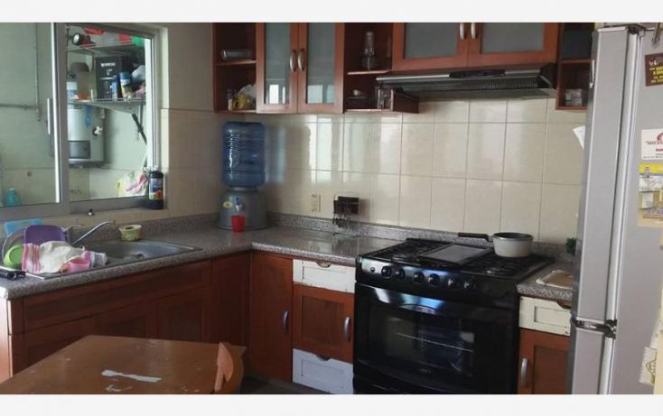 Foto de casa en venta en prados de san ignacio 1, conjunto habitacional laureles, zapopan, jalisco, 1711784 no 13