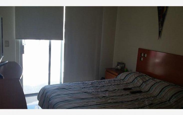 Foto de casa en venta en prados de san ignacio 1, conjunto habitacional laureles, zapopan, jalisco, 1711784 no 16