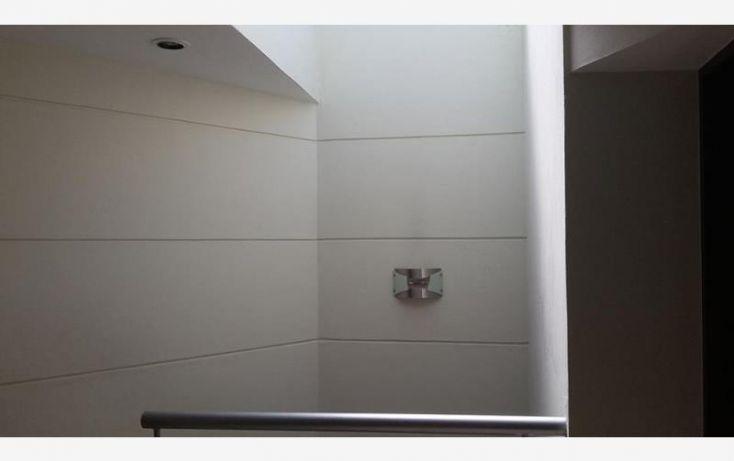 Foto de casa en venta en prados de san ignacio 1, conjunto habitacional laureles, zapopan, jalisco, 1711784 no 18