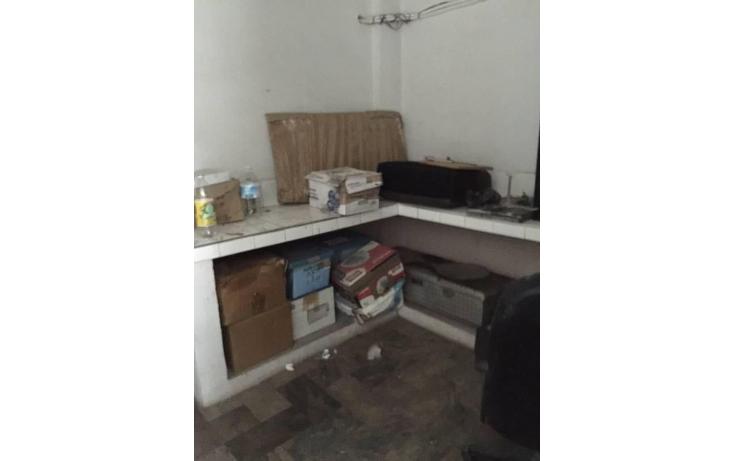 Foto de casa en venta en  , prados de santa catarina, santa catarina, nuevo león, 1055299 No. 08