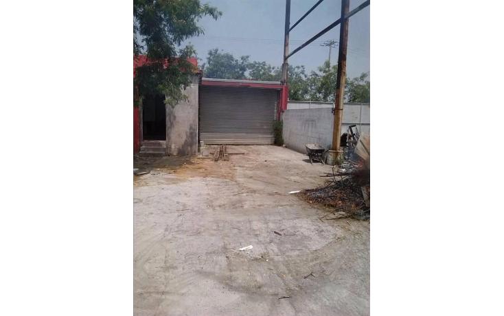 Foto de casa en venta en  , prados de santa catarina, santa catarina, nuevo león, 1055299 No. 16