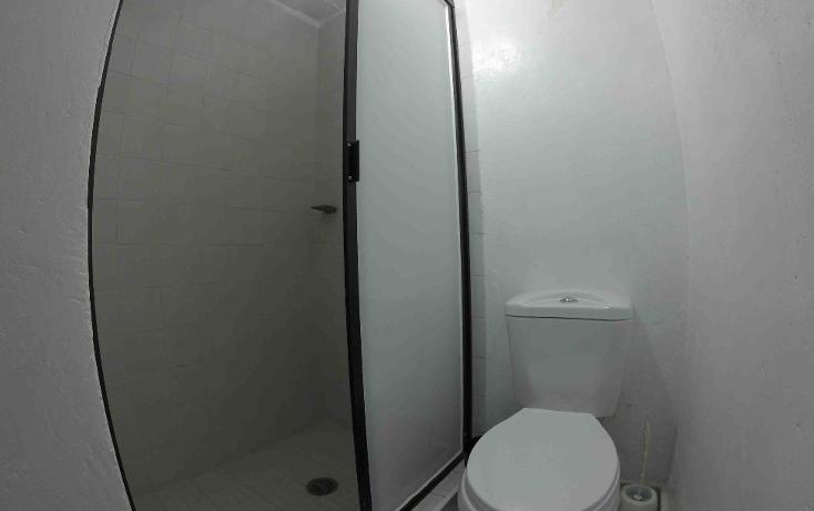 Foto de casa en venta en  , prados de tollocan, toluca, méxico, 2044646 No. 03