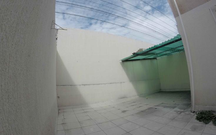Foto de casa en venta en  , prados de tollocan, toluca, méxico, 2044646 No. 05
