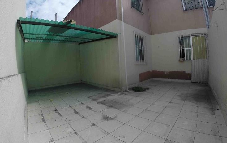 Foto de casa en venta en  , prados de tollocan, toluca, méxico, 2044646 No. 06