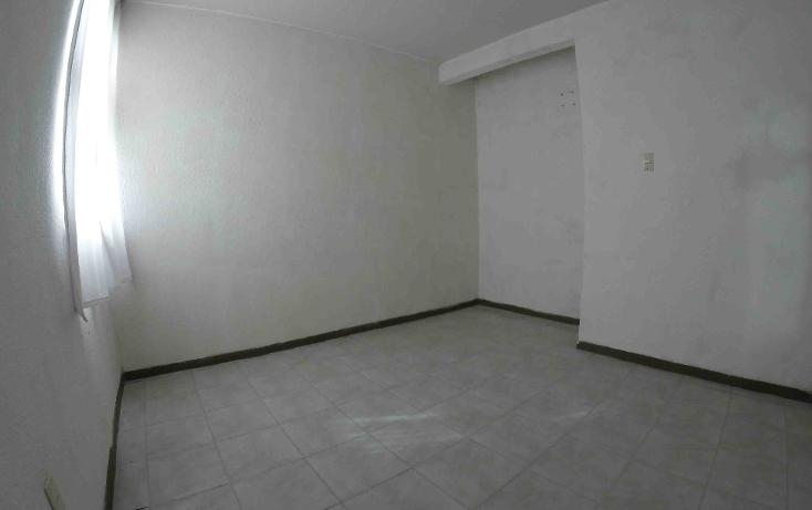 Foto de casa en venta en  , prados de tollocan, toluca, méxico, 2044646 No. 09