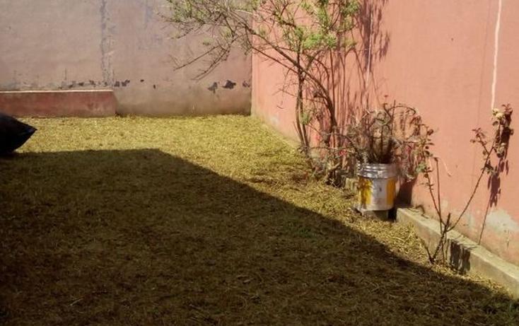 Foto de departamento en venta en  , prados de tollocan, toluca, méxico, 3426597 No. 02