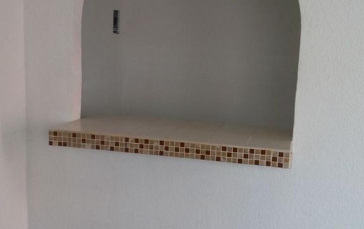 Foto de departamento en venta en  , prados de tollocan, toluca, méxico, 3426597 No. 03