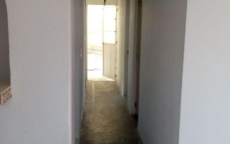 Foto de departamento en venta en  , prados de tollocan, toluca, méxico, 3426597 No. 04