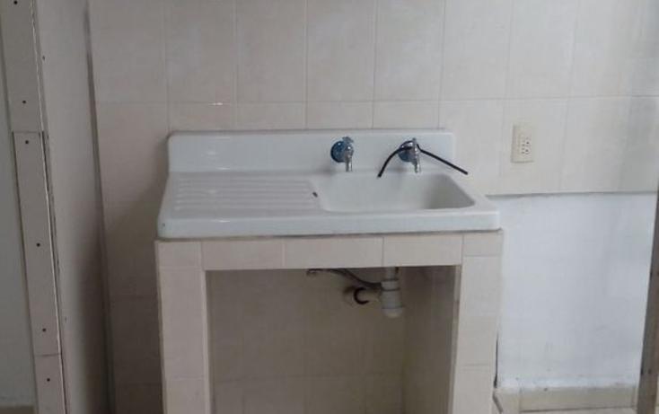Foto de departamento en venta en  , prados de tollocan, toluca, méxico, 3426597 No. 05