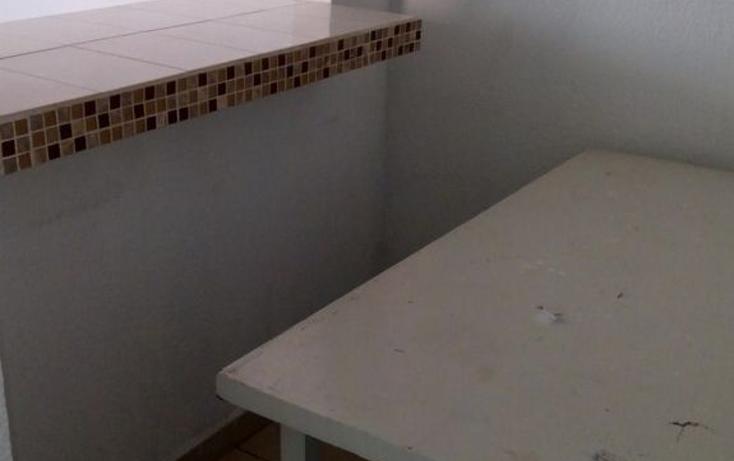 Foto de departamento en venta en  , prados de tollocan, toluca, méxico, 3426597 No. 09