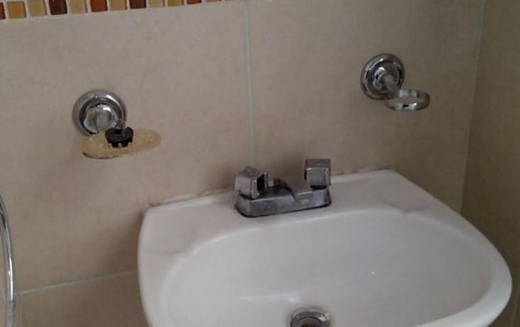 Foto de departamento en venta en  , prados de tollocan, toluca, méxico, 3426597 No. 10