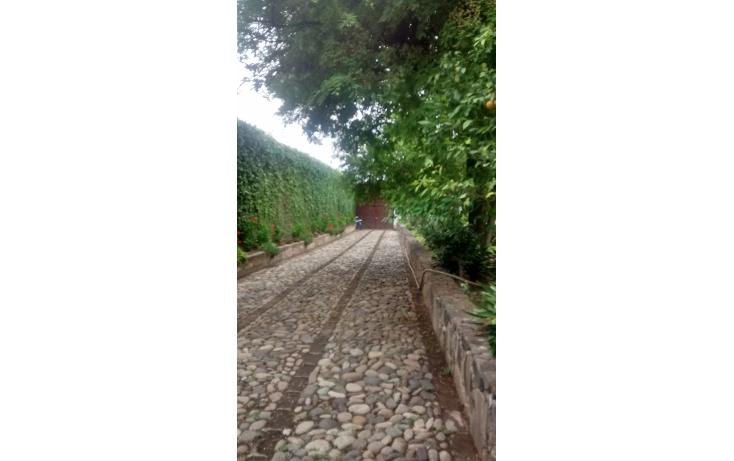 Foto de rancho en venta en  , prados de valencia, zamora, michoacán de ocampo, 1475181 No. 04
