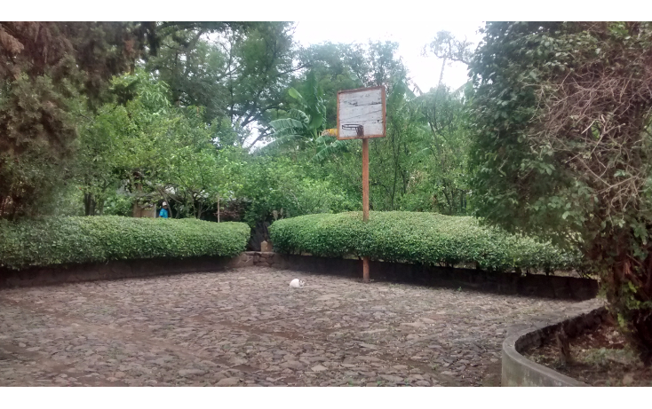Foto de rancho en venta en  , prados de valencia, zamora, michoacán de ocampo, 1475181 No. 07