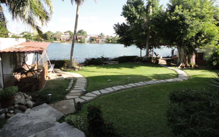 Foto de casa en renta en, prados de villahermosa, centro, tabasco, 1045047 no 03