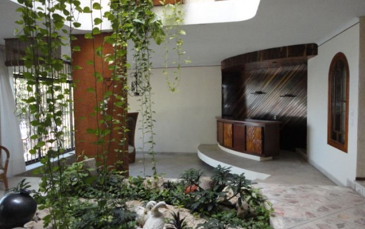 Foto de casa en renta en, prados de villahermosa, centro, tabasco, 1045047 no 04