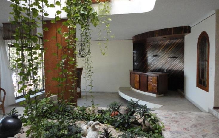 Foto de casa en renta en  , prados de villahermosa, centro, tabasco, 1045047 No. 04