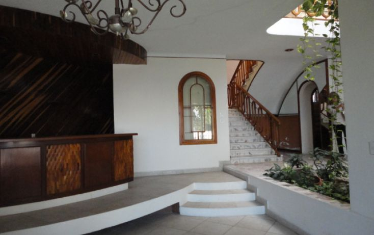 Foto de casa en renta en, prados de villahermosa, centro, tabasco, 1045047 no 05