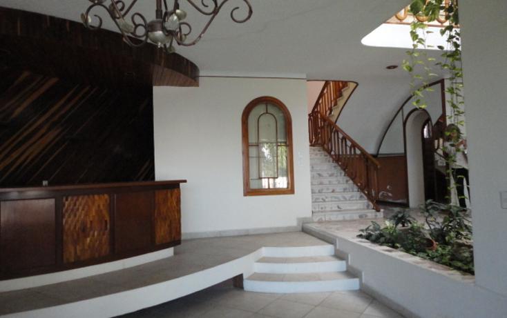 Foto de casa en renta en  , prados de villahermosa, centro, tabasco, 1045047 No. 05