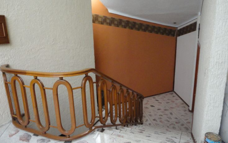 Foto de casa en renta en, prados de villahermosa, centro, tabasco, 1045047 no 06