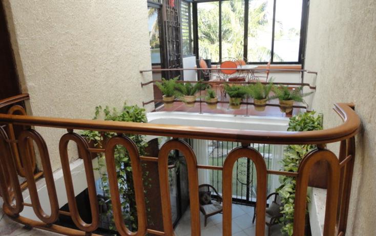Foto de casa en renta en  , prados de villahermosa, centro, tabasco, 1045047 No. 07