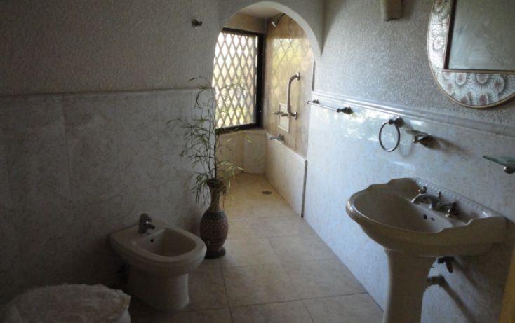 Foto de casa en renta en, prados de villahermosa, centro, tabasco, 1045047 no 08