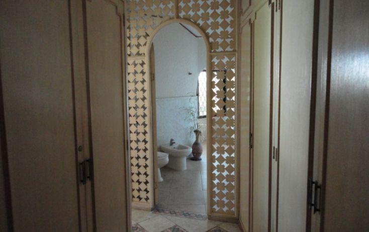 Foto de casa en renta en, prados de villahermosa, centro, tabasco, 1045047 no 09