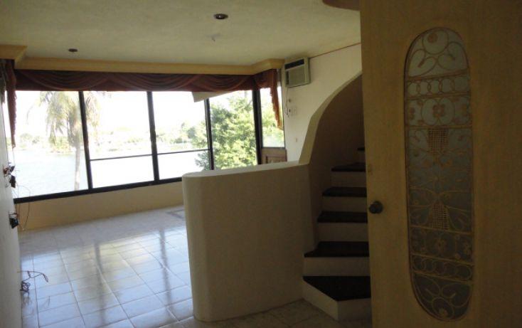 Foto de casa en renta en, prados de villahermosa, centro, tabasco, 1045047 no 11