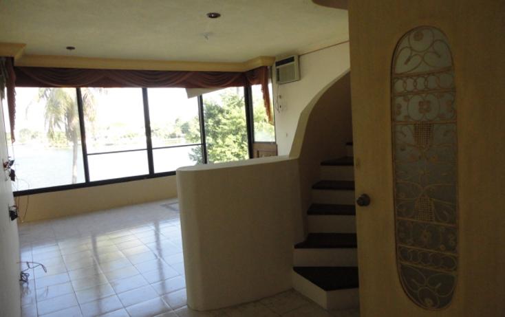 Foto de casa en renta en  , prados de villahermosa, centro, tabasco, 1045047 No. 11