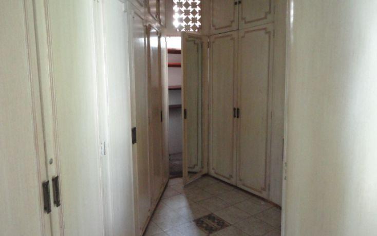Foto de casa en renta en, prados de villahermosa, centro, tabasco, 1045047 no 12