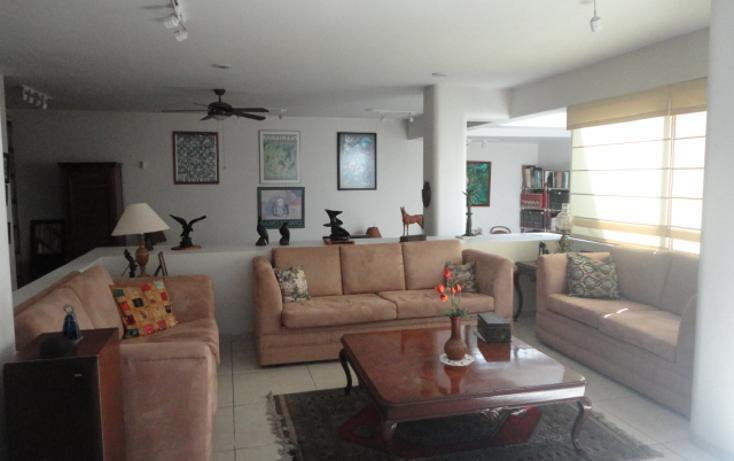 Foto de casa en renta en  , prados de villahermosa, centro, tabasco, 1103339 No. 02