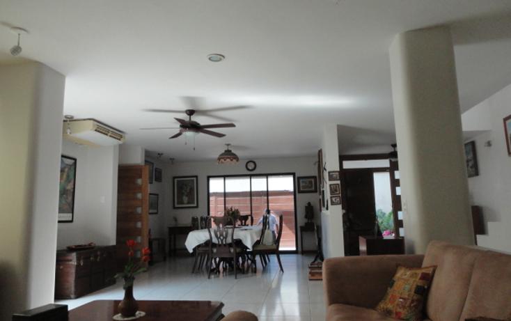 Foto de casa en renta en  , prados de villahermosa, centro, tabasco, 1103339 No. 04
