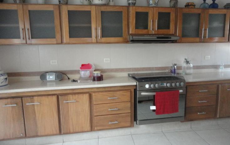 Foto de casa en renta en  , prados de villahermosa, centro, tabasco, 1103339 No. 06