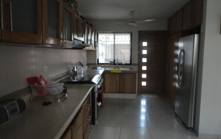 Foto de casa en renta en  , prados de villahermosa, centro, tabasco, 1103339 No. 07