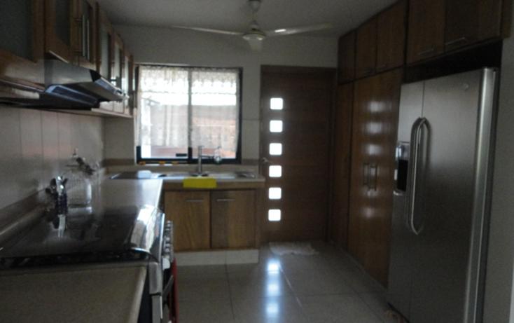 Foto de casa en renta en  , prados de villahermosa, centro, tabasco, 1103339 No. 08