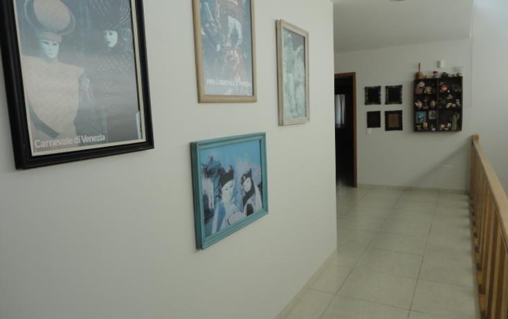 Foto de casa en renta en  , prados de villahermosa, centro, tabasco, 1103339 No. 10