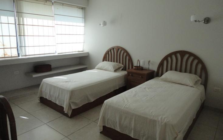 Foto de casa en renta en  , prados de villahermosa, centro, tabasco, 1103339 No. 11