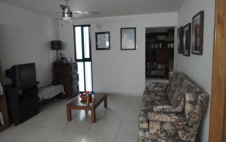 Foto de casa en renta en  , prados de villahermosa, centro, tabasco, 1103339 No. 13