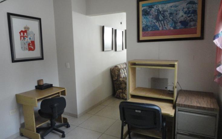 Foto de casa en renta en  , prados de villahermosa, centro, tabasco, 1103339 No. 14