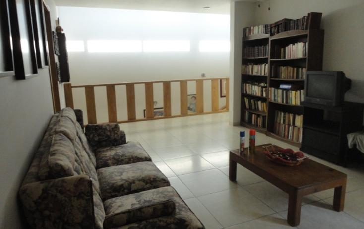 Foto de casa en renta en  , prados de villahermosa, centro, tabasco, 1103339 No. 15