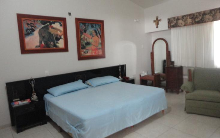 Foto de casa en renta en  , prados de villahermosa, centro, tabasco, 1103339 No. 16