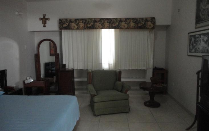 Foto de casa en renta en  , prados de villahermosa, centro, tabasco, 1103339 No. 17