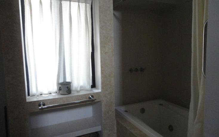 Foto de casa en renta en  , prados de villahermosa, centro, tabasco, 1103339 No. 18