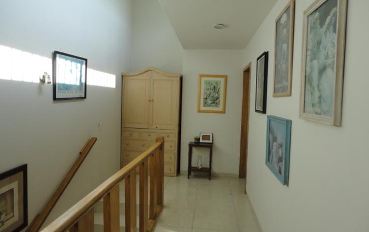 Foto de casa en renta en  , prados de villahermosa, centro, tabasco, 1103339 No. 19