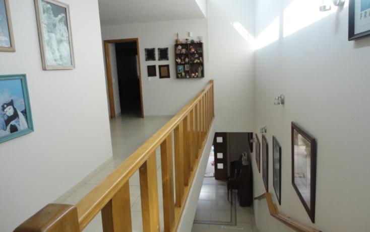 Foto de casa en renta en  , prados de villahermosa, centro, tabasco, 1103339 No. 20